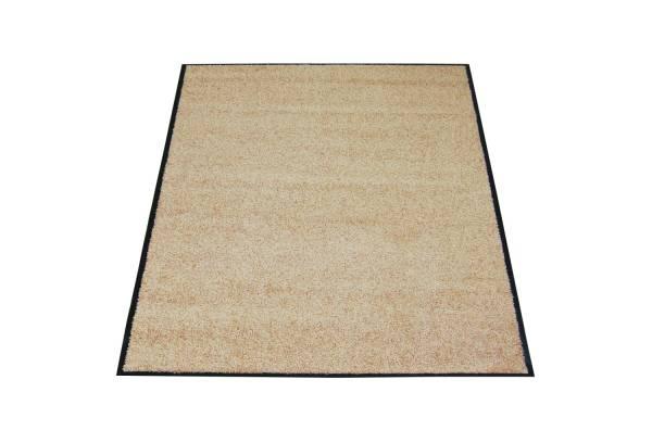 MILTEX Bodenschutzmatte EazyCare beige 22036 90x150cm