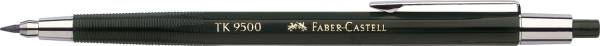 FABER CASTELL Fallminenstift TK9500 OH 139520 2mm