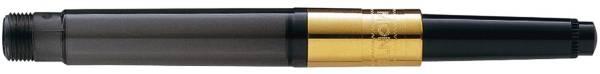 MONT BLANC Converter für Füller 105181