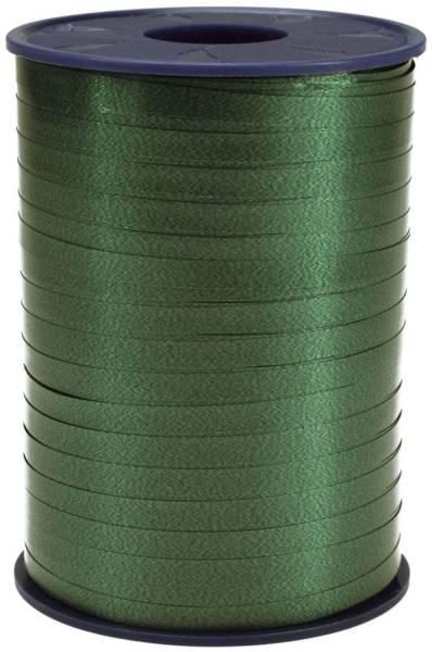 Ringelband 5mmx500m dunkelgrün 525 35/10000559