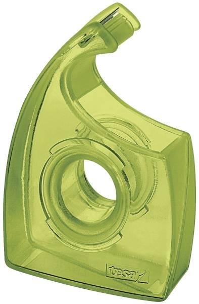 tesa Easy Cut ecoLogo, 10 m x 19 mm, grün®