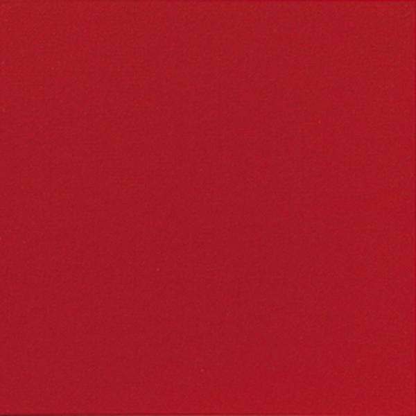 DUNI Dunilin-Serviette zu 12 rot 148384 40x40cm