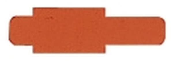 Stecksignal 50ST orange