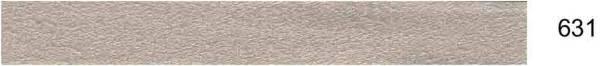 Ringelband Opak silber 53 9-631 10 mm 200 m