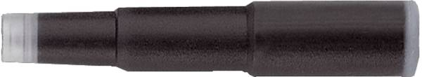 CROSS Tintenpatronen 6ST schwarz 8921TD