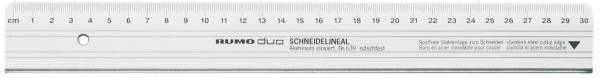 Schneidelineale 639 50 cm