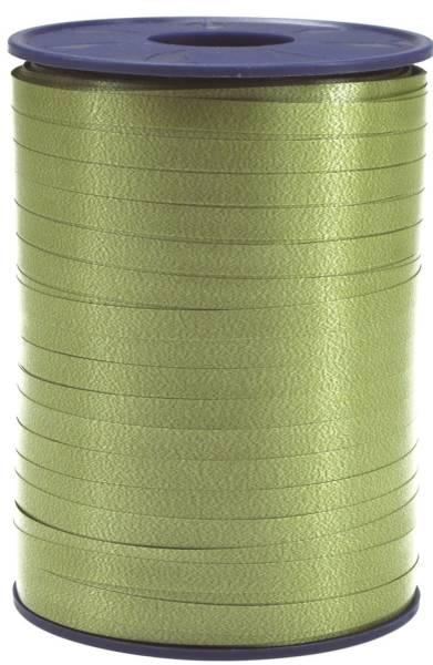 Ringelband 5mmx500m olivgrün 525-621