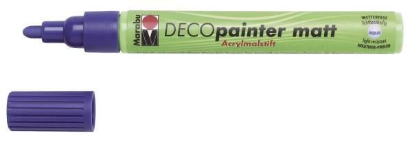 Decopainter kakao