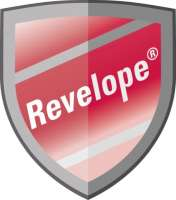 Revelope