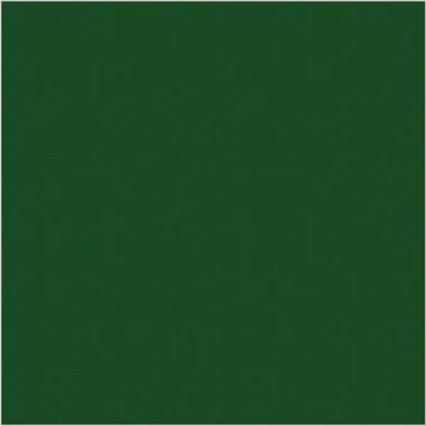 BRAUN+COMPANY Serviette 33x33cm 20ST dunkelgrün 1012-0014