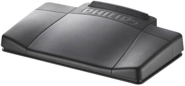 PHILIPS Fusschalter analog LFH2210/00