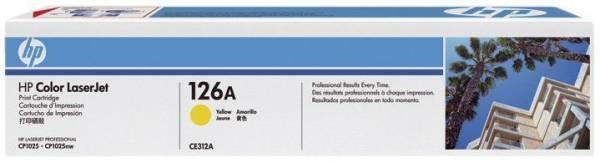 Druckkassetten cyan, 10 000 Seiten, Q5951A®