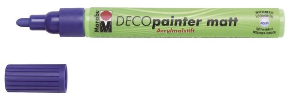 Decopainter grau