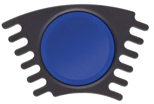 FABER CASTELL Ersatzfarbe ultramarinblau 125043 Connector
