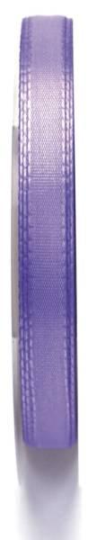 GOLDINA Basic Taftband 10mmx50m flieder 8445 010 062 0050