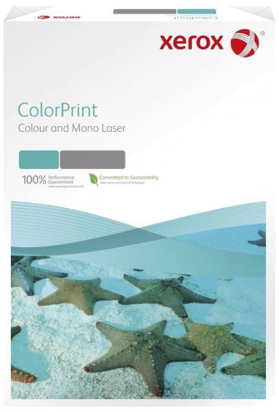 Performer Kopierpapier A3, 80 g qm, weiß, 500 Blatt