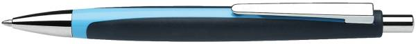 Kugelschreiber d blau h blau