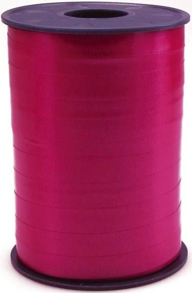 Ringelband Standard hellrot 549-019 10mm 250m Spule