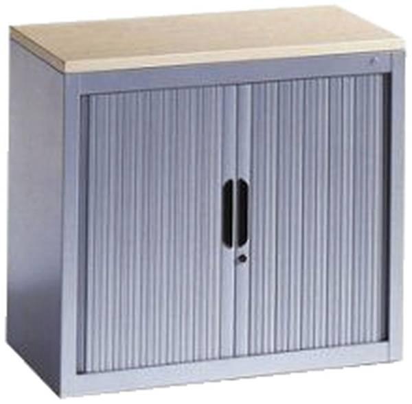 CP Rollladenschrank 1Fachb. h´gra 32510-00/5000-04
