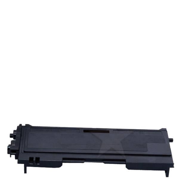 EMSTAR Lasertoner Marathon schwarz B533 TN2000, TN3130