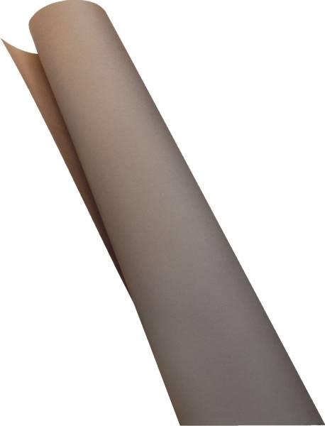 Moderationspapier, 140 x 110 cm, Kraftpapier, 80 g qm, 100, beige