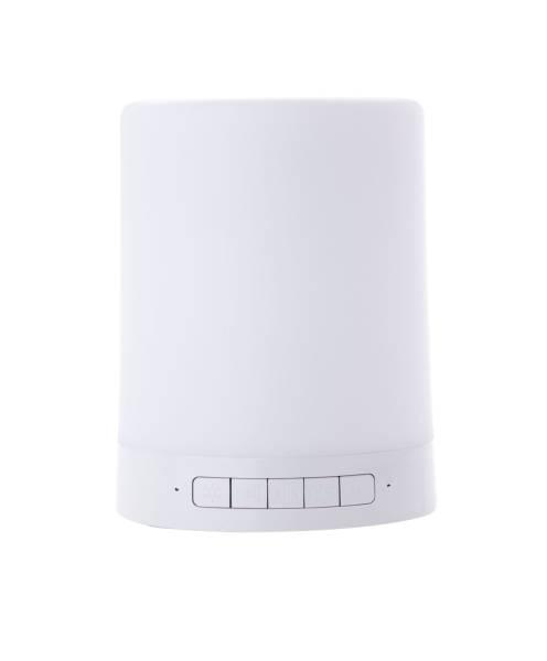 TK Lautsprecher Bluetooth weiß 40 44 83 98