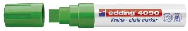 4090 Windowmarker 4 15 mm, grün