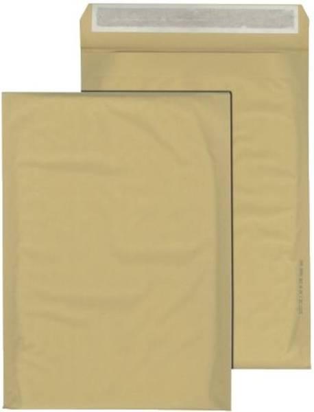 SUMO Papierpolstertasche C braun 30000881 145x215mm