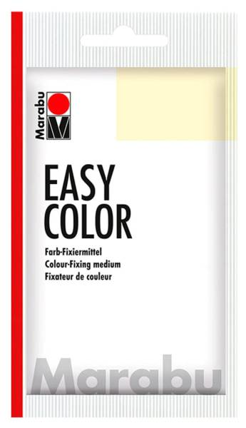 MARABU Fixiermittel für Batikfarbe 1737 22 000 25ml