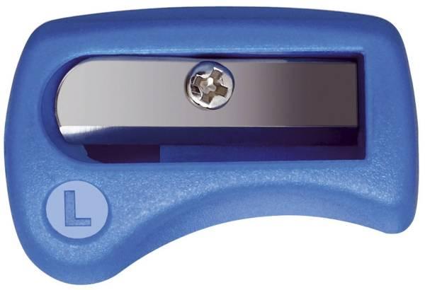 Spitzer EASYergo 3 15 blau