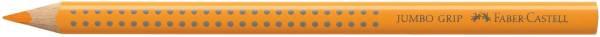 Buntstift Jumbo GRIP chromgelb dunkel
