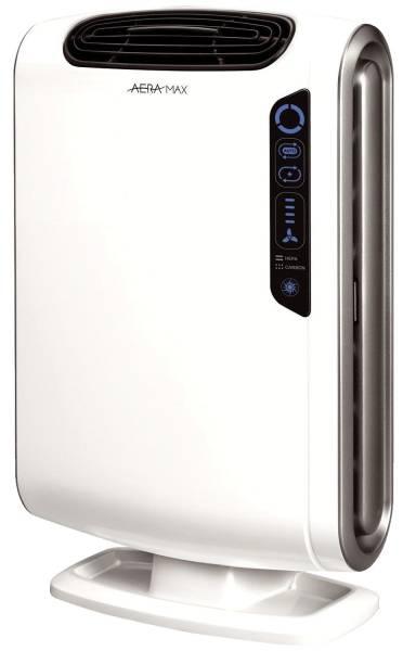 Luftreiniger AeraMax DX 55 mittelgroß®
