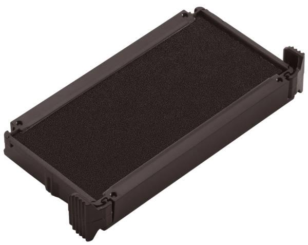 Ersatzkissen 6 4910s schwarz