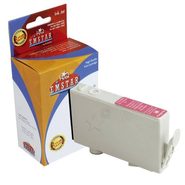 EMSTAR Inkjetpatrone magenta H211 C2P25AE
