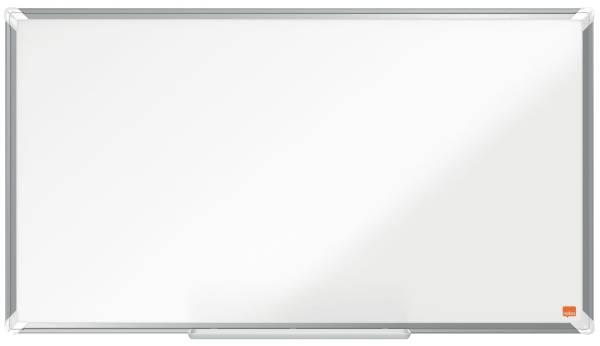 NOBO Whiteboardtafel 50x89cm weiß 1915366