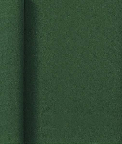Tischtuchrolle uni, 1,25 x 10 m, dunkelgrün
