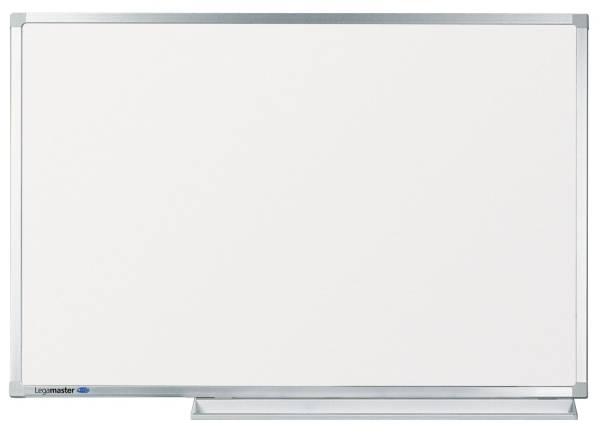 LEGAMASTER Whiteboardtafel 120x300cm 7-100077