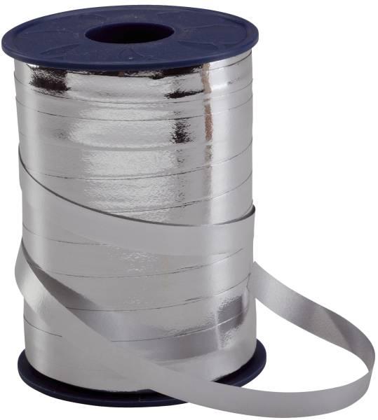 Ringelband Metallic silber 85 8 - 631 10 mm 250 m