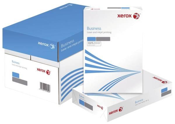 XEROX Kopierpapier A4 500BL 80g weiß 003R91820 Business ECF