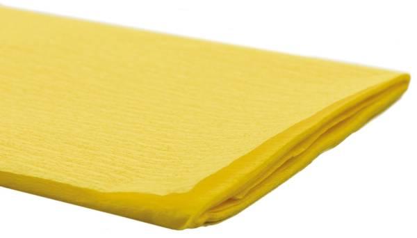 Krepppapier 50 x 250 cm sandbeige