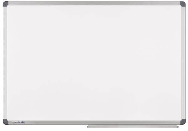 LEGAMASTER Schreibtafel 90x180cm 7-102256