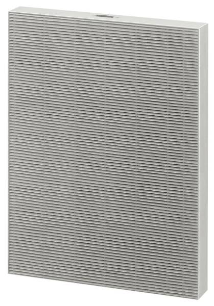 True HEPA Filter für AeraMax DX 55®