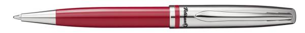 PELIKAN Kugelschreiber Jazz Classic rot 806961 K35