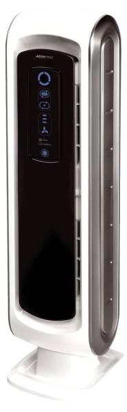 Luftreiniger AeraMax DX 5 klein®
