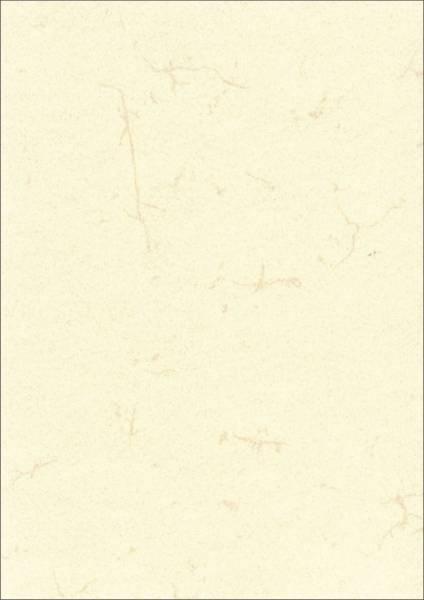Dokumentenpapier (Elefantenhautpapier), 190g qm, weiß, DIN A4