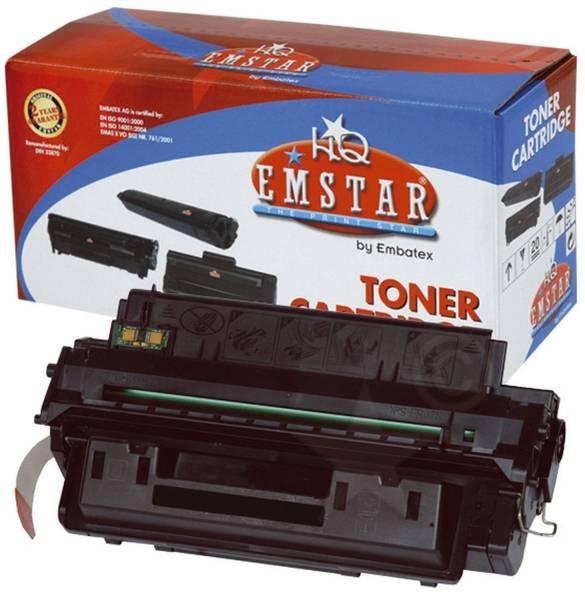 EMSTAR Lasertoner H546 Q2610A