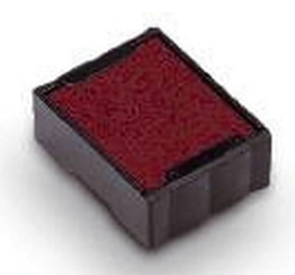 TRODAT Ersatzkissen rot 6/4921R