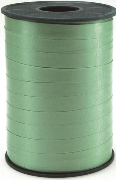 Ringelband Standard mint 549-703 10mm 250m Spule
