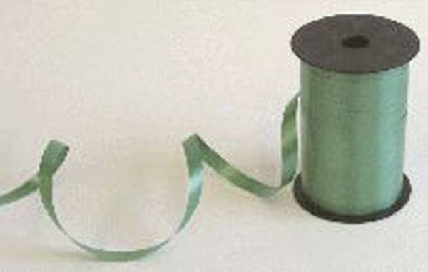 Ringelband 10 mm x 250 m, tanne