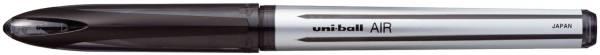 Tintenroller Air Einwegroller, 0,4 mm, Schreibfarbe schwarz